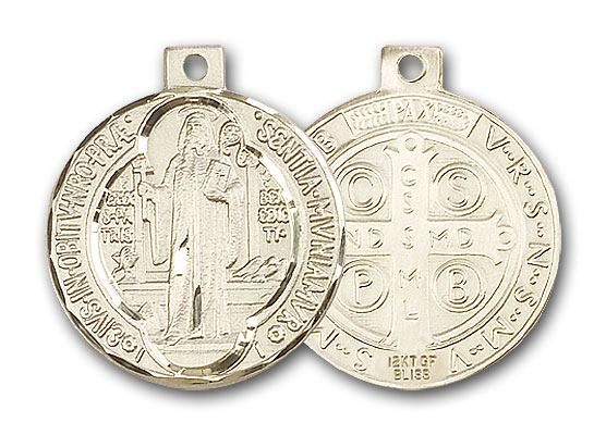 10x St Anthony//Francis charms Catholic Saint charm Vatican City medal medallion