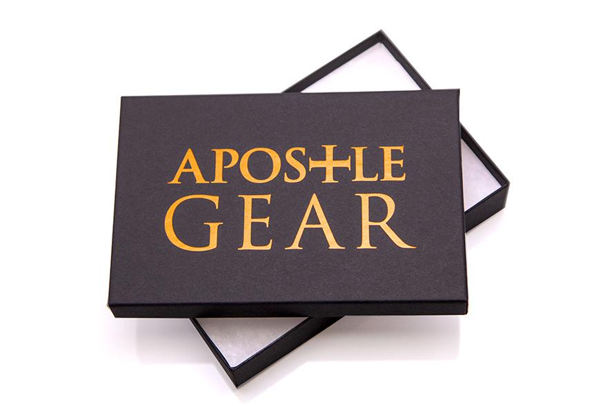 Apostle Gear Catholic Gift Box